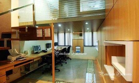 Interior Designers Decorators In Belgaum Pancham Interiors