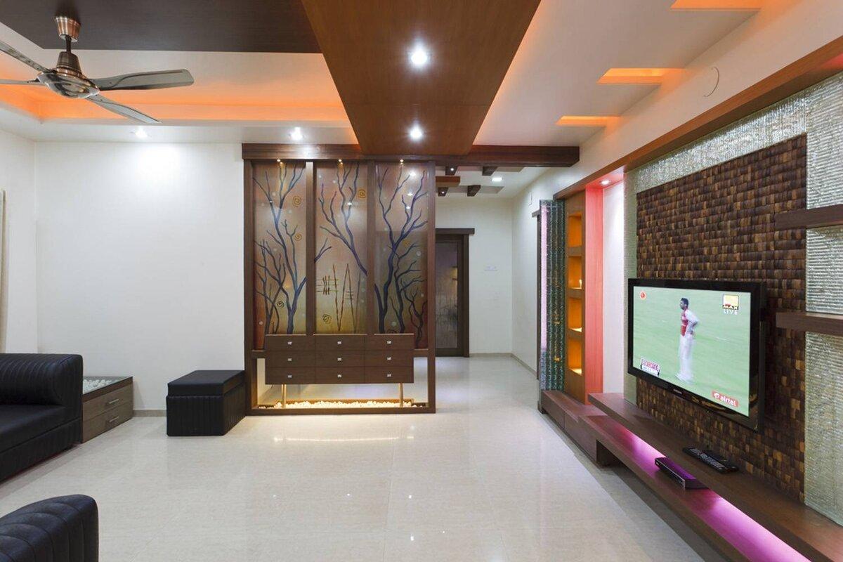 Kids Room Interior Design Top 10 Interior Designers Bangalore Pancham Interiors