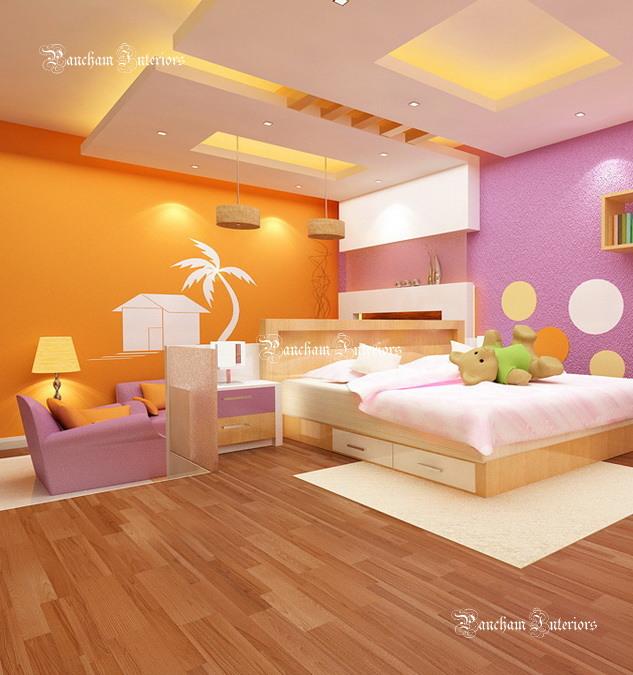 Interior Design Firms In Bangalore Pancham Interiors
