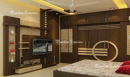 Interior Designers Decorators In Bellandur Bangalore Pancham Interiors